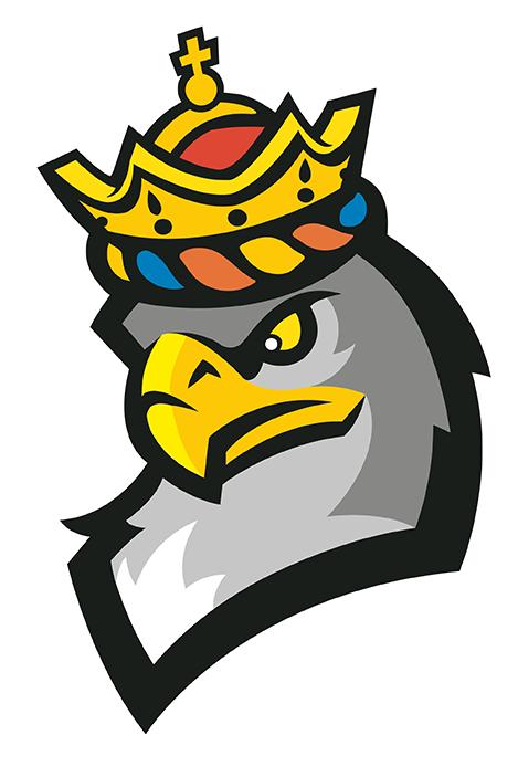 Emperors-Logo.png