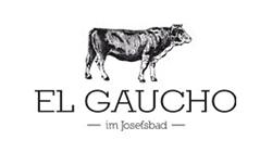 EL_GAUCHO_BADEN