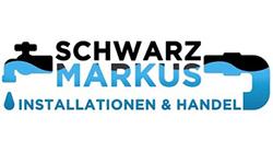 SCHWARZ_INSTALLATIONEN